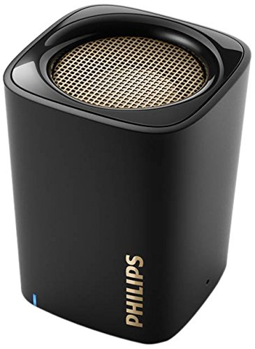Philips BT100B