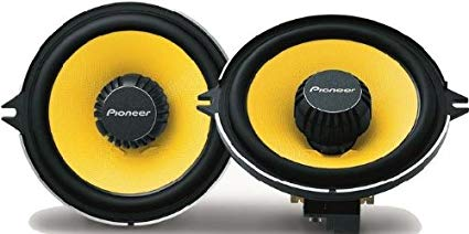 Pioneer TS-Q 131 C