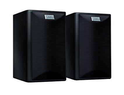 Quadral Maxi 330 W