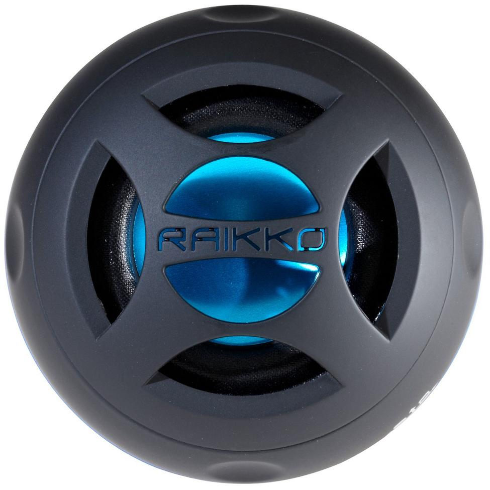 RAIKKO Dance Bluetooth Vacuum
