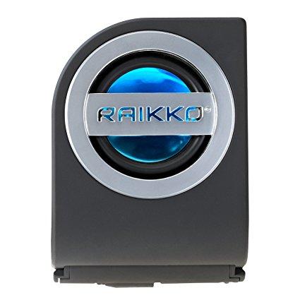 RAIKKO PUMP mini