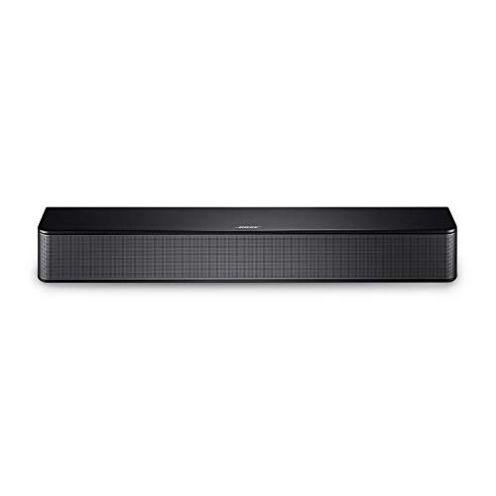Bose Solo Soundbar Series II