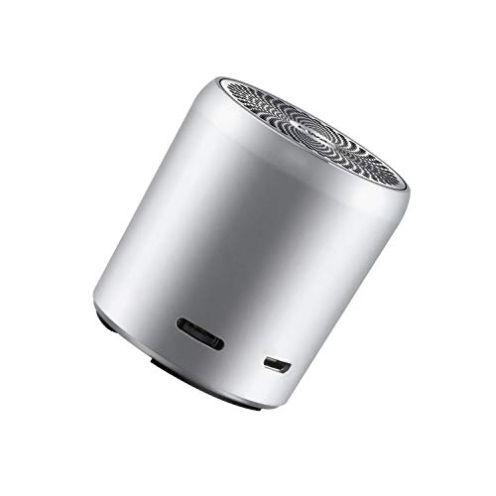 EWA A107 Bluetooth Lautsprecher