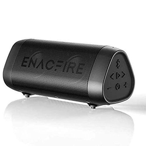 ENCAFIRE Bluetooth Lautsprecher