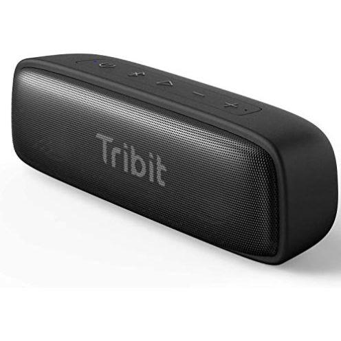 Tribit XSound Surf Lautsprecher