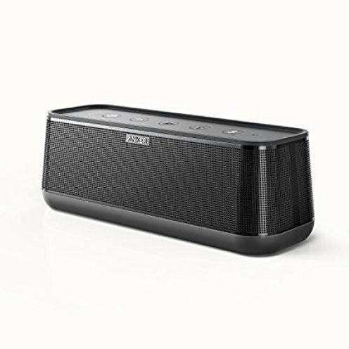 Anker SoundCore Pro