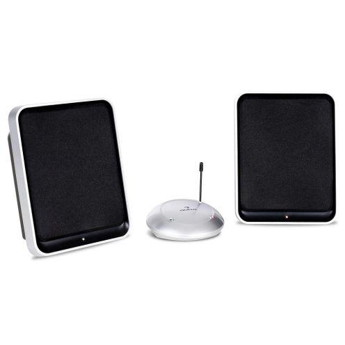 Auna aktive kabellos/wireless