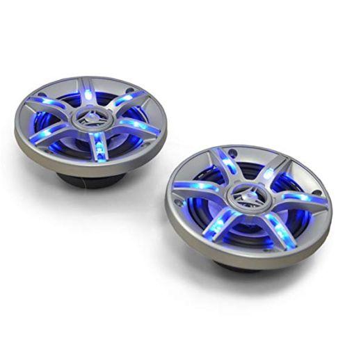 Auna CS-LED4