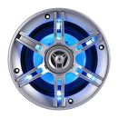 Auna CS-LED5