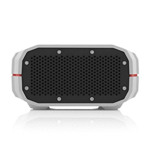 Braven BRV-1 Wireless