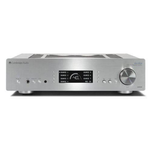 Cambridge Audio C10469K