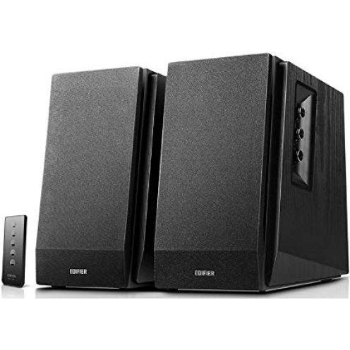 Edifier R1700BT BK Lautsprechersystem