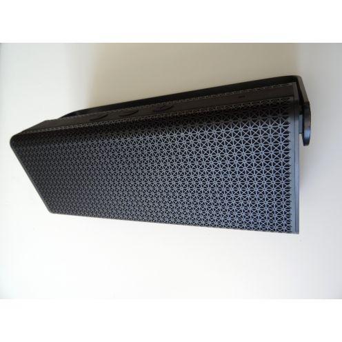Edifier RAVE (MP700)