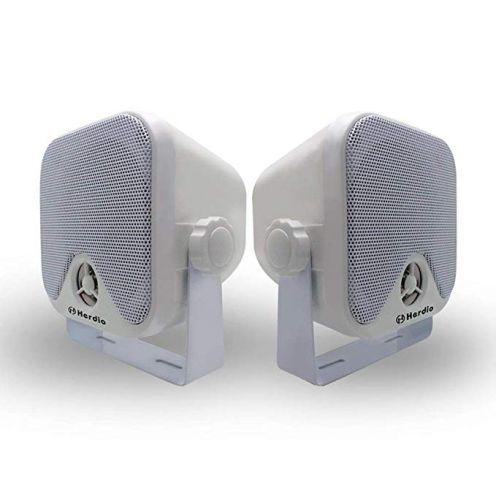 Herdio Marine Box Lautsprecher