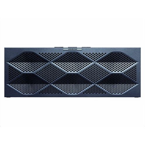 Jawbone Mini Jambox Bluetooth Lautsprecher graphite