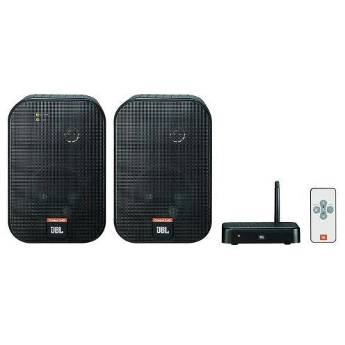 JBL Control 2.4 G Wireless