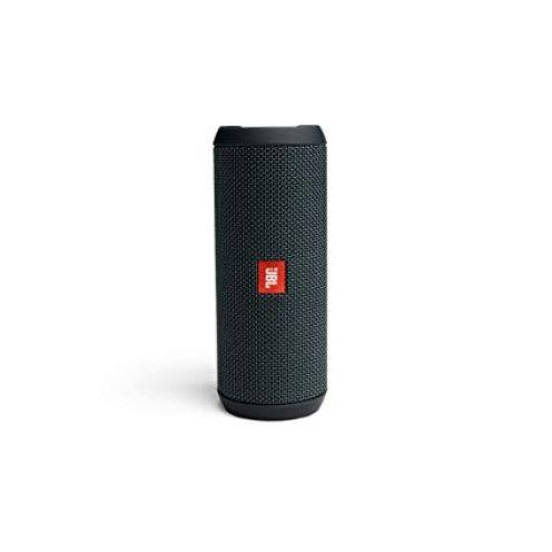 JBL Flip Essential Bluetooth Box (Sonderedition)