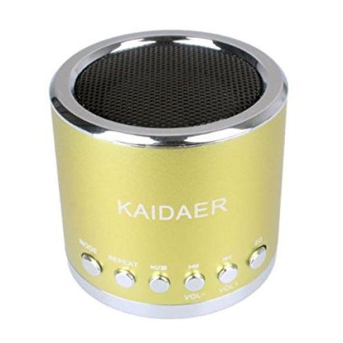 Kaidaer MN02