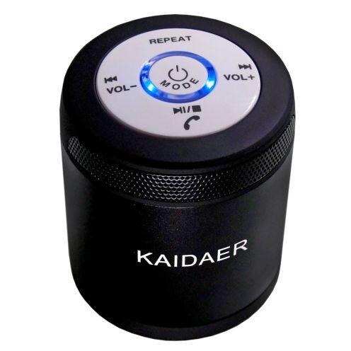 Kaidaer Sound Box