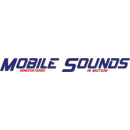 MobileSounds