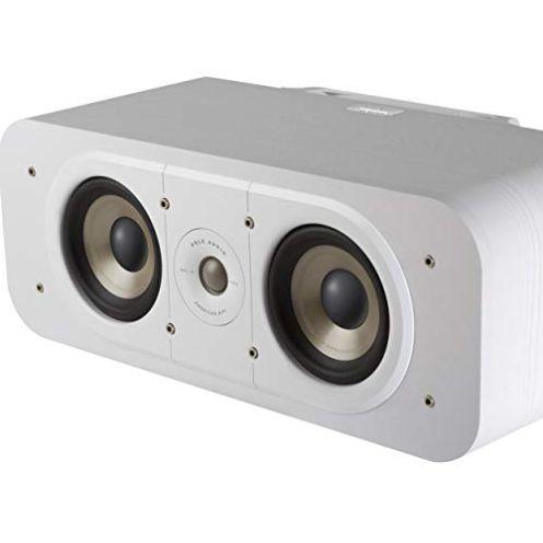 Polk Audio Polk Audio Center Lautsprecher S30E