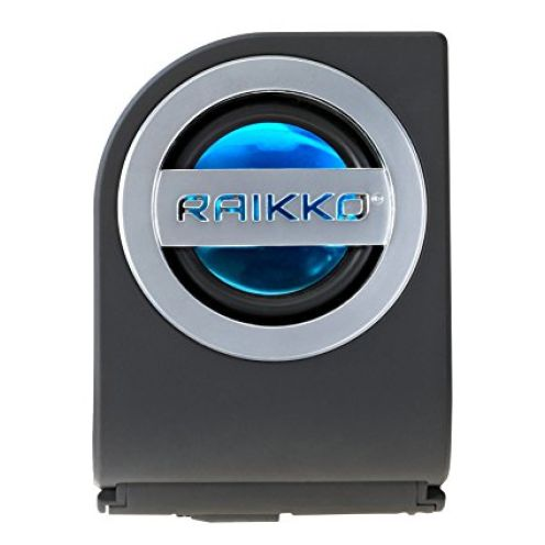 RAIKKO PUMP mini
