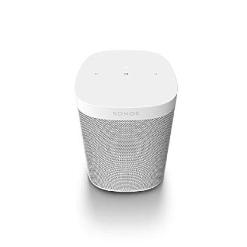 Sonos One SL All-In-One Smart Speaker