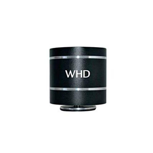 WHD SoundWaver