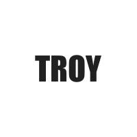 Troy Lautsprecher