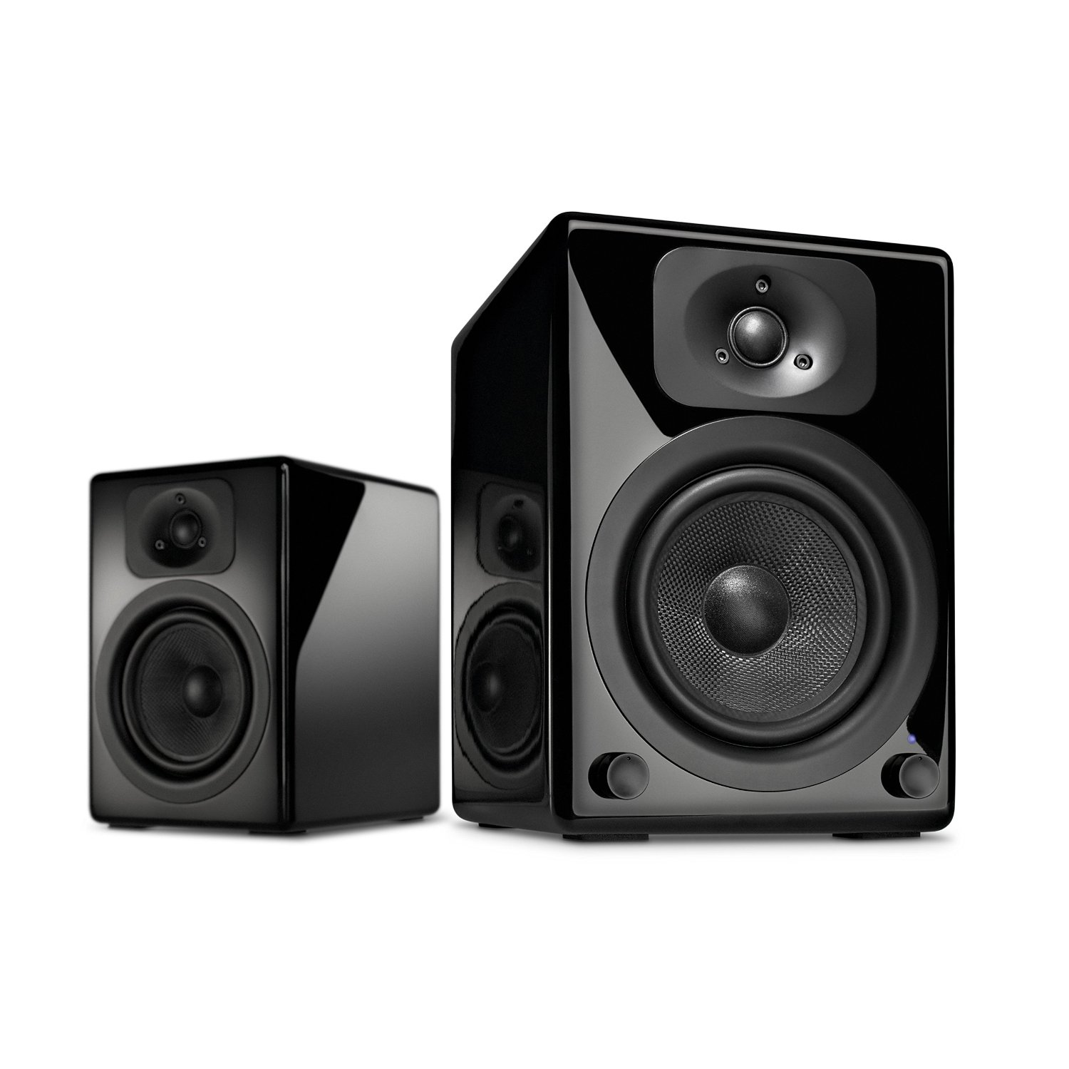Wavemaster TWO BT