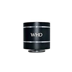 WHD Lautsprecher