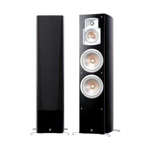 Yamaha Lautsprecher